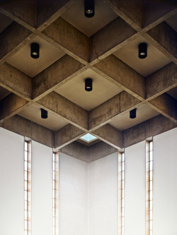 remash:  brutalist v ~ nick rochowski photography