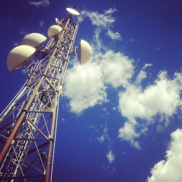 #cloud #television #telefriuli #udine #udine20 #igersfvg #fvg #news #channel #radio #tv #followus #followback #friuli #followbackteam #followmefollowyou