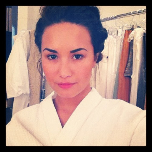 favourite pictures of demi lovato (6/100)