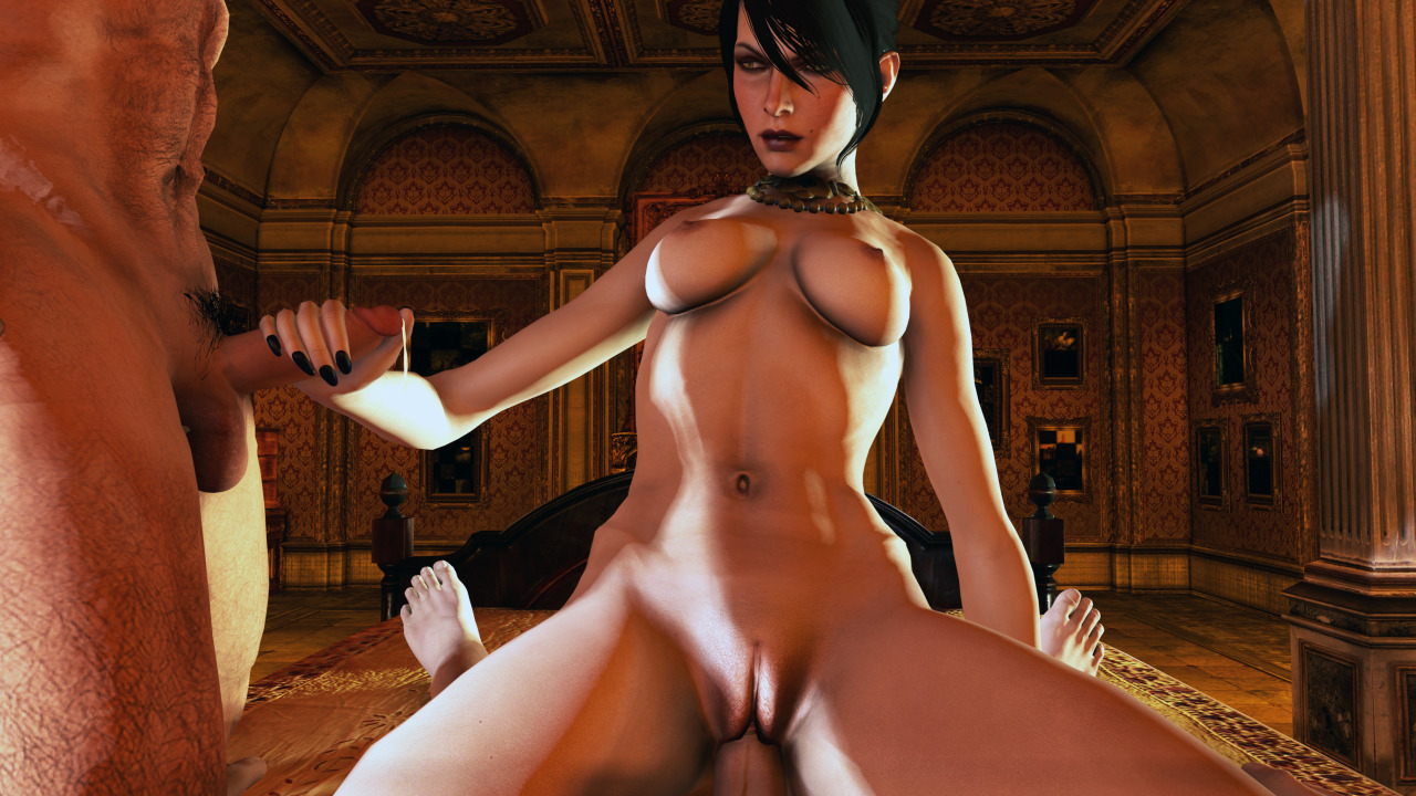 SUPERHOT dragon age hentai galleries was