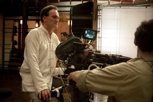 movie-making-magic:  Kill Bill