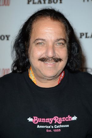 "Ron Jeremy in hospital with heart aneurysm: The world's most famous male porn star is in critical condition and has undergone surgery after suffering a heart aneurysm. TMZ reports that Jeremy drove himself to the hospital after complaining of severe chest pains. His longtime manager is cautious and hopeful about his situation. ""We can only hope for the best,"" Mike Esterman told The Los Angeles Times. ""Our hearts and prayers go out to him and we look forward to telling his jokes."""