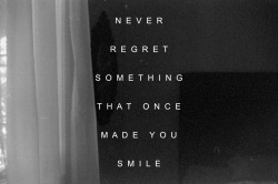 bestlovequotesandsayings:  Quotes with quality images? Follow us for daily updates!