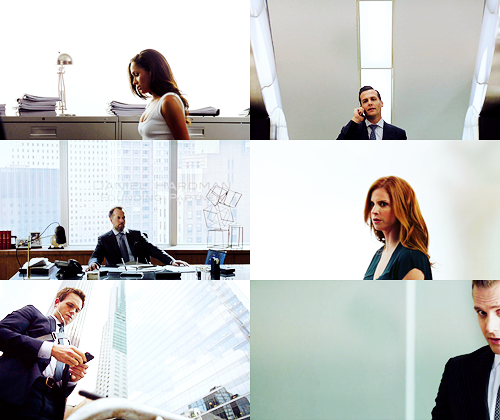screencap meme: suits + space {requested by neptunepirate}
