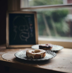 mmm… donuts. by manyfires on Flickr.