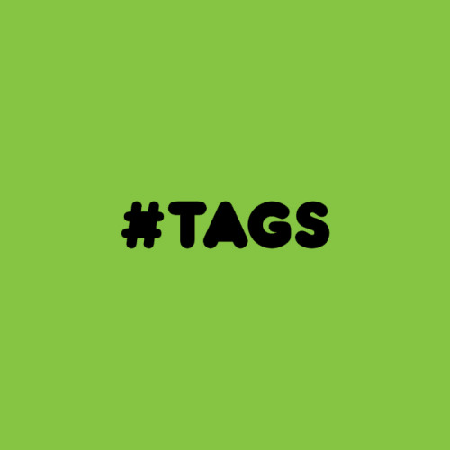 France just renamed the hashtag and now…  kickstarter:  Introducing #Tags: A new way to discover projects on Kickstarter.