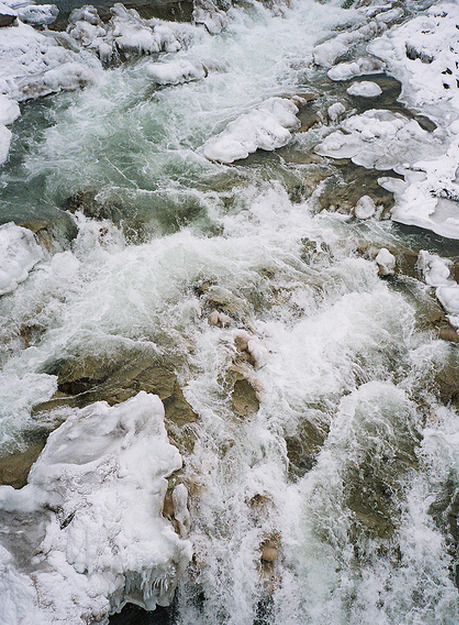 tania.shcheglova : Water and ice