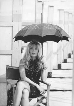 retrogirly:  Monica Vitti