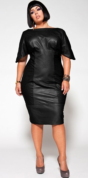 Click on any sexy plus size leather skirts and dresses pictures below to get more information about the plus size leather skirts and dresses, or to see a larger image, or to purchase the sexy plus size leather skirts and dresses, black leather plus size skirts, leather plus size dresses, leather and sheer mesh plus size dresses, lace-up plus.
