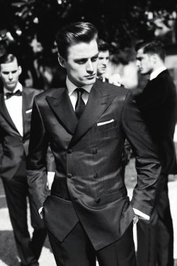 the-suit-men-follow-the-suit-men-for-more