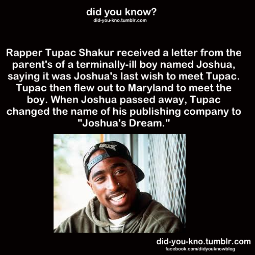 did-you-kno:  Source  I keep hearing more and more great things about him.
