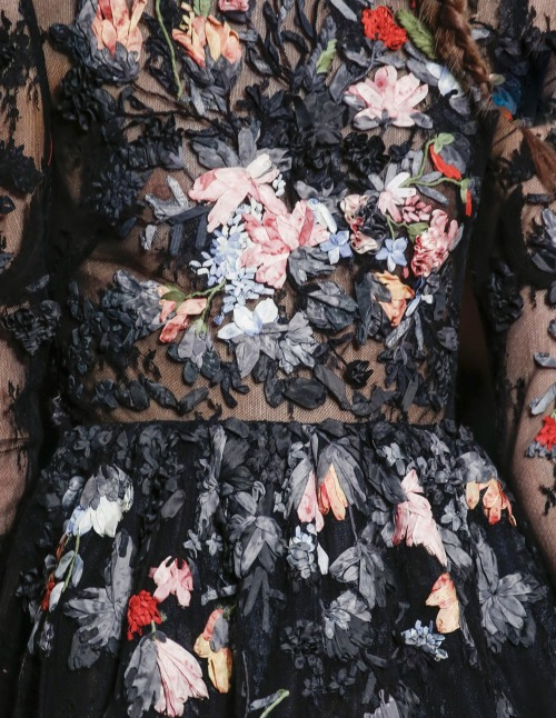 valentino autumn/winter 2013-2014