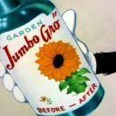 jumbo-gro