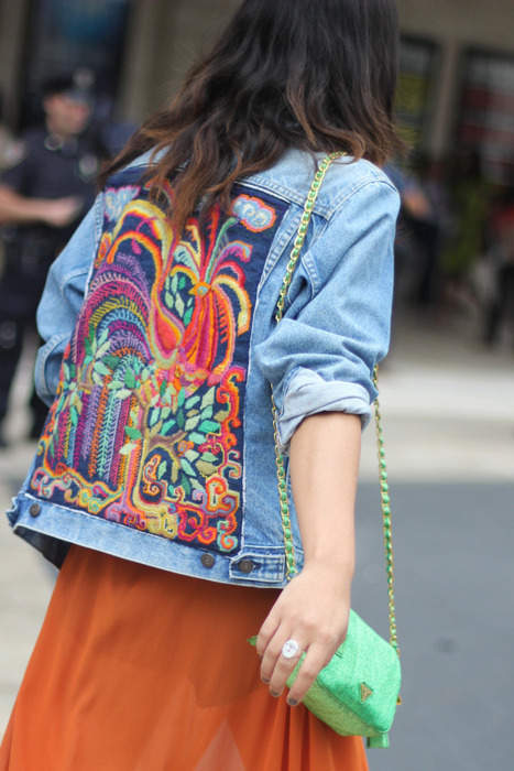 what-do-i-wear:  (image: chicagostreetstyle)