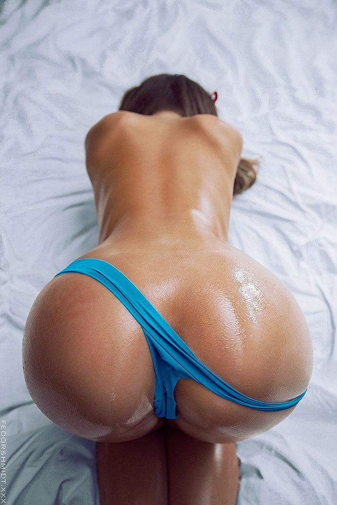 in app gratis android,apps for android 2,free xxx chat