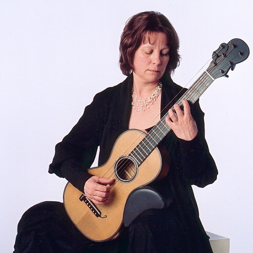 On Saturday, March 23, Belgian guitarist Raphaella Smits makes her 92Y solo recital debut in a program of Bach, Sor and Mertz. As an introduction, here is a brief Q&A edited together from three English-language interviews posted on her website: NYlon Review, Soundboard and Classical Guitar. How did you start playing the guitar? I started by singing and playing the recorder. I even didn't even know the existence of the guitar until at the age of 13, when out of the blue, I got a cheap guitar as a present. As I loved making music I started to play it. Two months later, I received a Segovia LP and that made me fall in love with guitar music. What was your musical education? I was lucky to have some good teachers, but it is not always the best teachers who have the most influence. Sometimes by seeing how not to do something, you can learn. Also, if you go to an incredibly good concert, that can also be like a teacher. My main teacher was my music, my instrument, myself, no matter where I went. The experience of life, friends, books, recordings, going into the library to find by chance something you are not looking for! Your teacher is everywhere. [[MORE]] You are one of the most famous 8-string guitarists? Why do you prefer it over the 6-string -string guitar? I wonder if you ever asked a 6-string player why he is not playing 8 strings! Anyway, basically it is not that I prefer 8 to 6 strings, but that a lot of the music I'm playing benefits from the basses. The additional 7th and 8th strings give a more full sound. I could simply say that I have a soft spot for basses, but there is more to it. My aspiration is to make music to the best of my ability. I aim for an authentic execution. So I play a lot of different instruments—both contemporary and historical—because each type of instrument creates a different world. I choose a guitar not because it has a certain number of strings, but because I think it might be the right instrument for the repertoire I'm going to play. And the 7th string is sometimes very useful for a better, more convenient left-hand fingering. How and why did you become interested in historical instruments? It's a completely different world with an old instrument. it is just more interesting. Not only because of the sound concept, but also because you get closer to what the composer was thinking and to the understanding of the music. I think it's the same as driving a car. You can drive in the woods with any car, but some do it better there than others. That same car could perhaps not ride as well on the highway. How is performing music that you've known for a long time different from performing newer music? Performing music that I've known for a long time is a twofold experience. It's fine to rediscover the things I once saw on a previous journey, but it's even finer to go deeper and explore new layers in the composition. Now that I'm playing the complete Partita, I see the Chaconne that I played before in a new light. Fascinating! Note: Raphaella Smits is playing Bach's Partita in D minor, BWV 1004, including the Chaconne, during her 92Y recital on Mar 23. What helps you to perform, whether alone or with others? Perhaps it sounds obvious, but a lot of musicians do not listen—not to themselves nor to their partner. Good musicians live in two worlds simultaneously: they must be able to think ahead how a phrase is going to sound just before they play it, but then they have to listen very carefully if the phrase sounds for the audience like they intended it to be. Somehow, playing music is a triple activity: you play physically, you listen and judge the result of the playing and you prepare, and if necessary adjust your next lines.