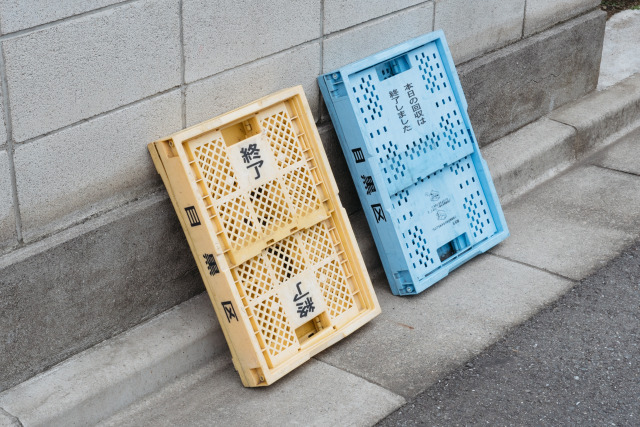 #photography#japan