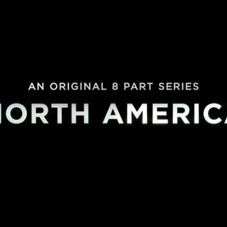 I'm watching North America                        1539 others are also watching.               North America on GetGlue.com