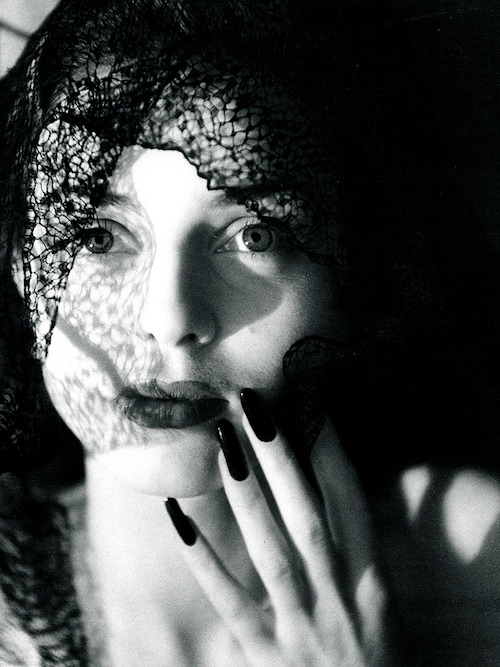Florette, 1944 (Jacques Henri Lartigue)