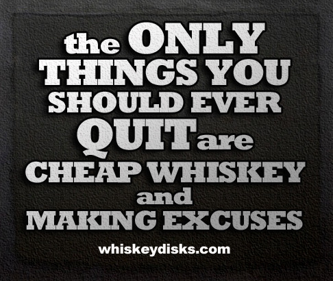 #bourbon #whiskey #Scotch #whisky #whiskeystones #whiskystones