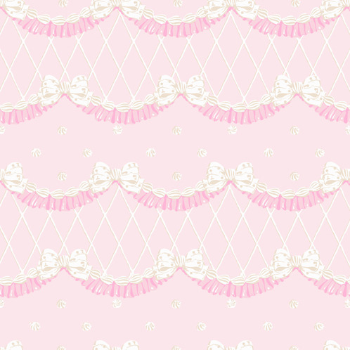 lolitahime:  Whip Show Case Wallpaper