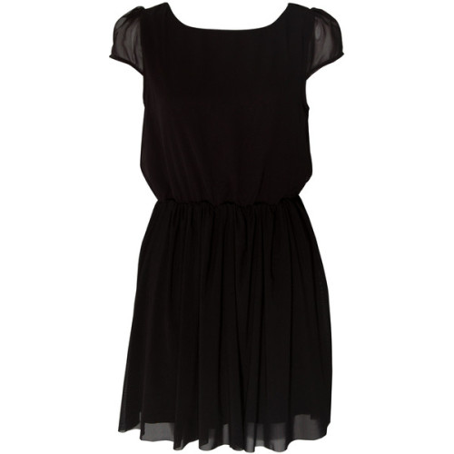 Rare London dress   ❤ liked on Polyvore (see more rare londons)