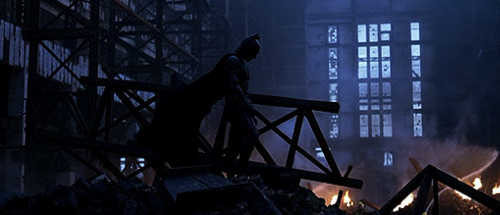 theartofmoviestills:  The Dark Knight | Christopher Nolan | 2008
