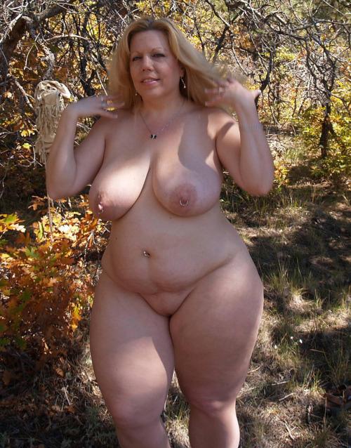 Amateur chubby girls pics