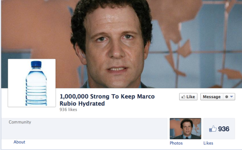 r-in-burbs:  Help Marco…. Click thru to see more…  Must like.