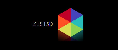 Zest3D video tutorials: Video #1 - Setting up Zest3D Video #2 - Texturing Geometry Video #3 - Importing Models Video #4 - Zest3D Package Overview