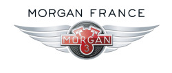 MORGAN FRANCE - PARTENAIRE OFFICIEL DE RED COLLECTOR