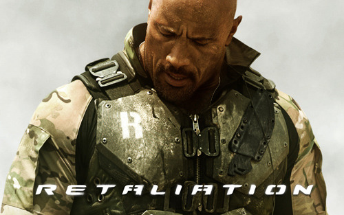 G.I. Joe: Retaliation review http://www.totalfilm.com/preview/reviews/cinema/g-i-joe-retaliation