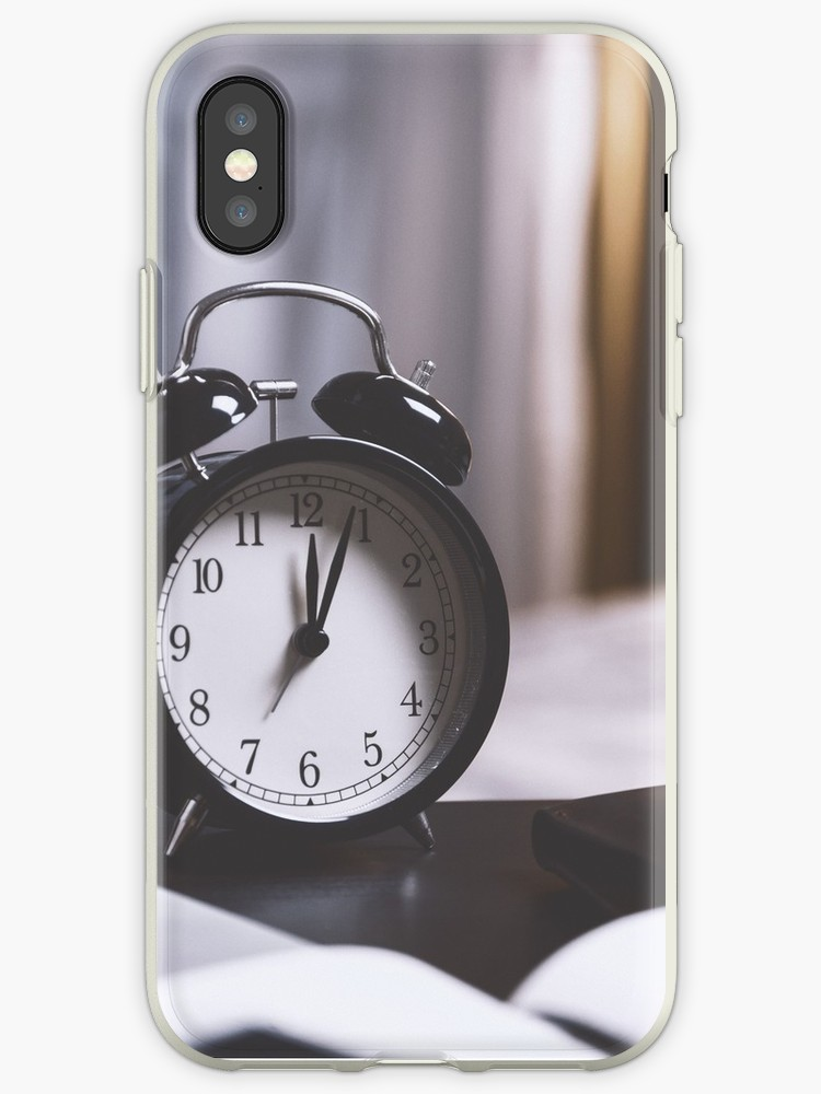 time is of essence ~ iphone cases & covers ~ https://ift.tt/2Kpf4SX #time#memes#puns#iphone cases#artistic