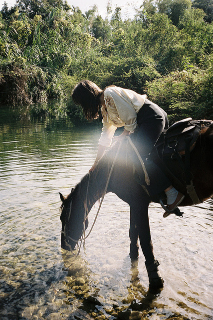 aphelia:  untitled by leo berne on Flickr.