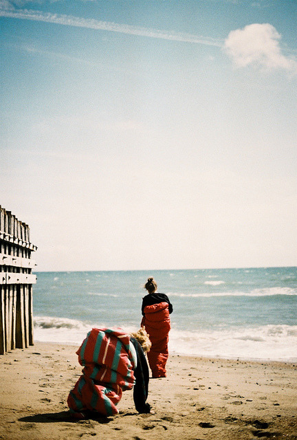 silents:  untitled by zoëah on Flickr.