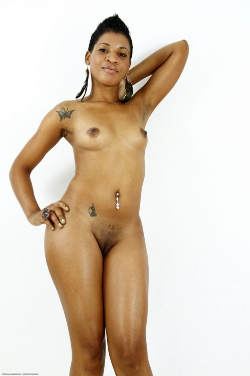 Fine ass ebony porn