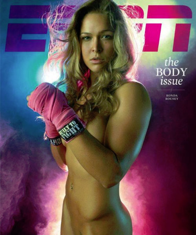 prizefighter2099:  Ronda Rousey is scheduled to be one of the first women to headline a UFC PPV in 2013.