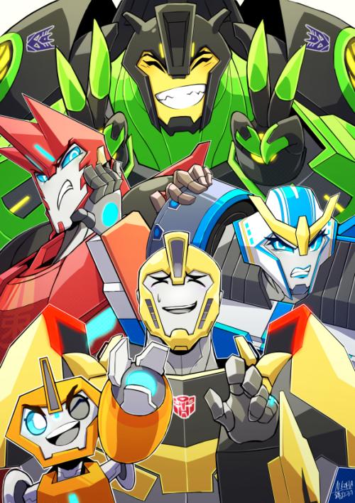 roboti-transformeri-novie-serii
