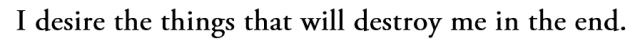 ― Sylvia Plath, The Unabridged Journals of Sylvia Plath #sylvia plath#quotes#literature #the unabridged journals of sylvia plath #dark academia #dark academia aesthetics #chaotic academia #chaotic academia aesthetics #light academia#romantic academia