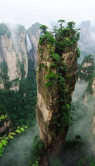 Hallelujah Mountains on Pinterest. http://bit.ly/17iGbJB
