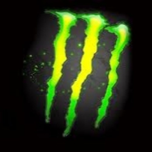 #monster #love #awesome