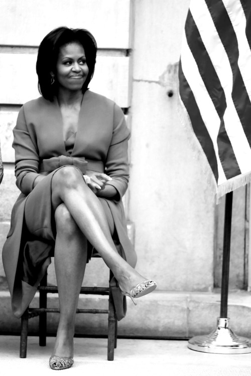 etheceo:  HAPPY BIRTHDAY FIRST LADY MICHELLE!!