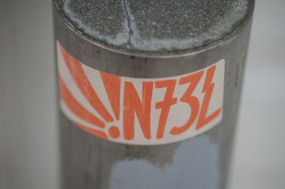 NTEL. by dep on Flickr.