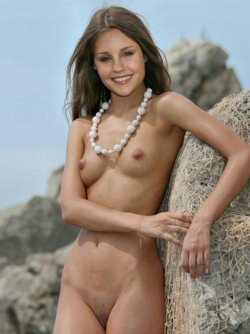nude mumbai cute girlfriend
