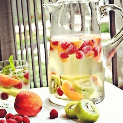 befitpics:  So refreshing 😘