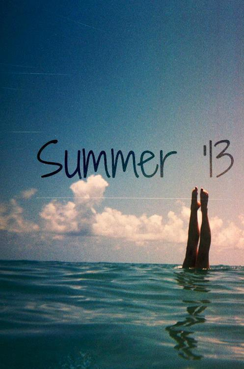 I Need Summer:'( on @weheartit.com - http://whrt.it/18KYczi