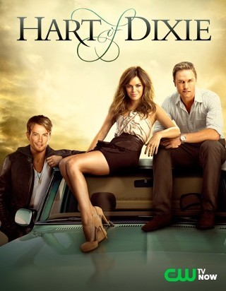 I'm watching Hart of Dixie                        32 others are also watching.               Hart of Dixie on GetGlue.com
