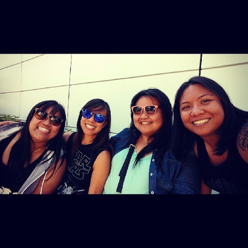 @amc11 @keli21 @eli_paraydise  (at Cars Land)