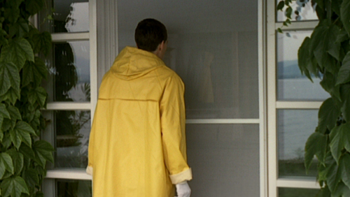 human-activities:  Funny Games (Michael Haneke, 1997)