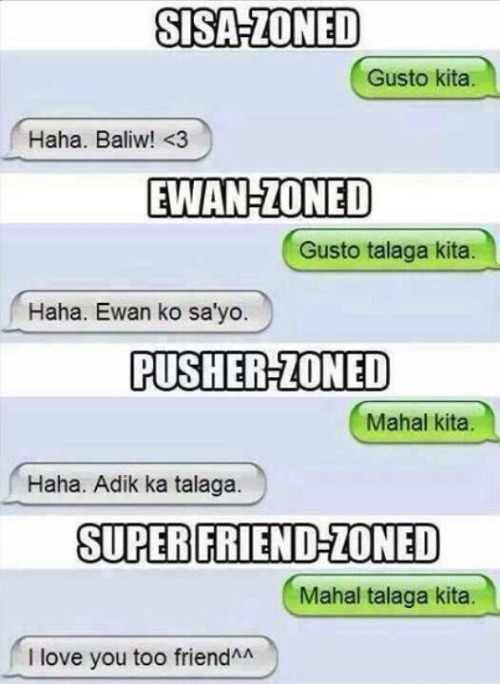 Friend Zone Quotes Tumblr : Zoned on tumblr